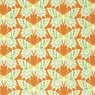Clementine PWHB055.TANGE Flutterby Tangerine