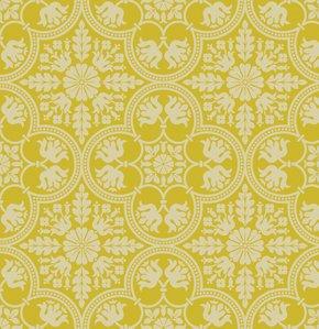 Notting Hill PWJD068 Citron