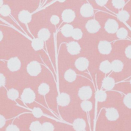 Cali Mod PWJD126 Pink Chestnut Branch