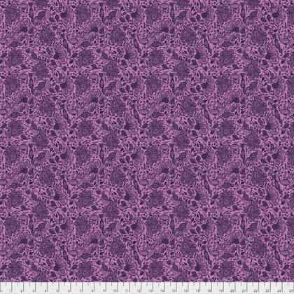 Garden Dreams PWSN013 Lavender Dream