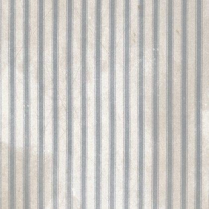 Dapper PWTH068 Neutral Ticking