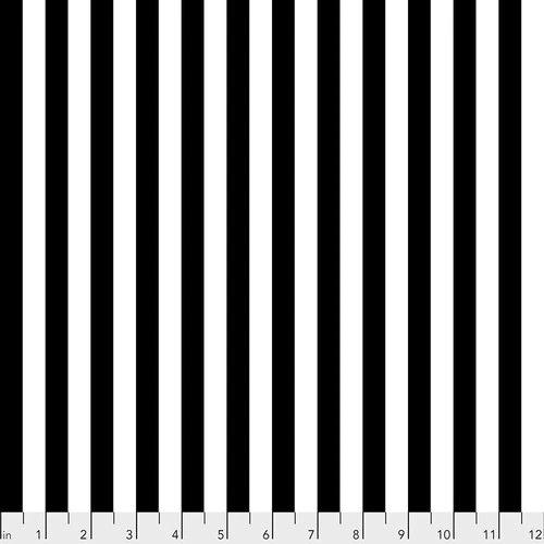 Linework PWTP069 Paper - Tent Stripe