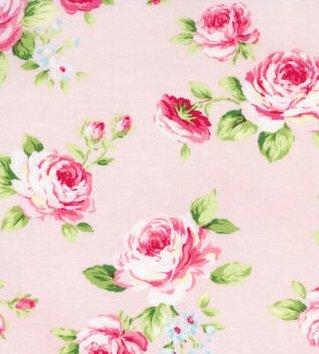 Love Rose Love RU 2300Y-13B