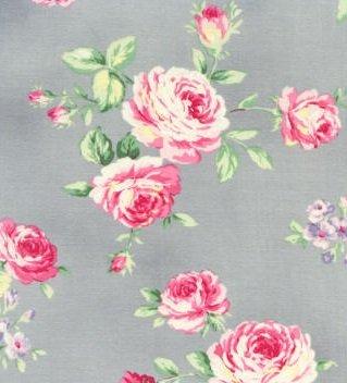 Love Rose Love RU 2300Y-13D