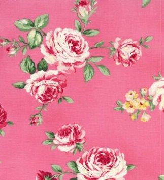 Love Rose Love RU 2300Y-13E
