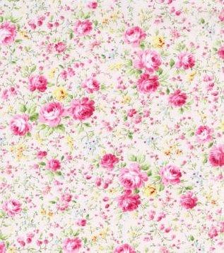 Love Rose Love RU 2300Y-14B