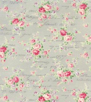 Love Rose Love RU 2300Y-15D