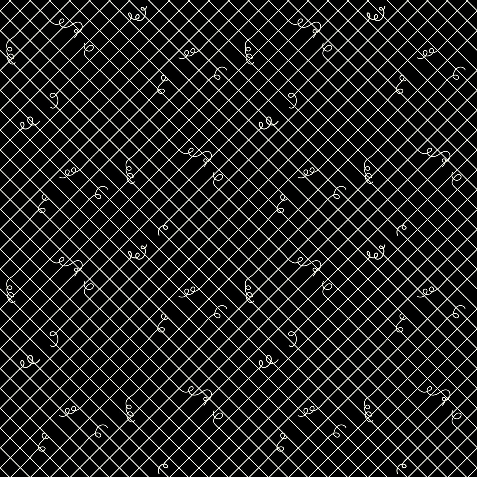 Adorn RS 1024-21 Black