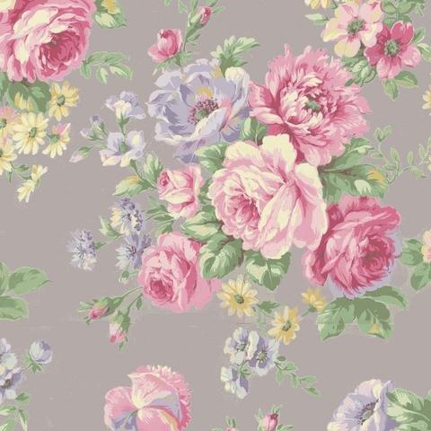 Love Rose Love RU 2300Y-11D