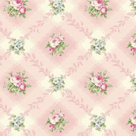Love Rose Love RU 2300Y-12B