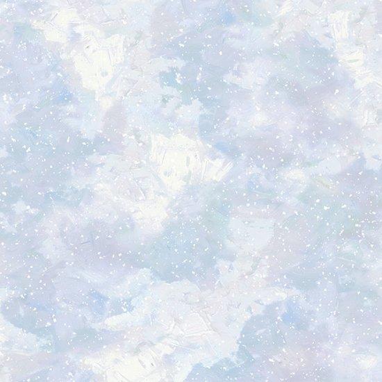 Winter Wonder S4709-132 Opal