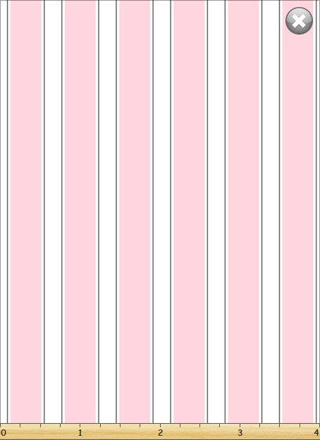 Susy's Stripe 20149-520