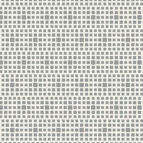 Squared Elements SE-606 Shadow  (Gray check on white)