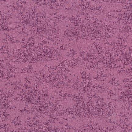 Meredith SRK 18766-22 Violet