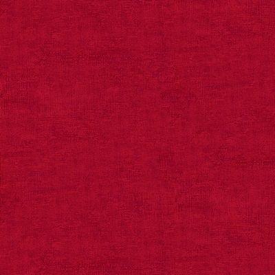 Melange Basic 4509-409 (Very Red)