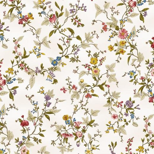 Spring Meadow 4500-489