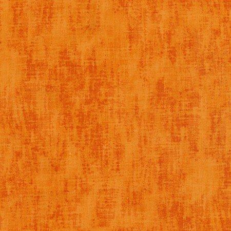 Studio C3096 Orange