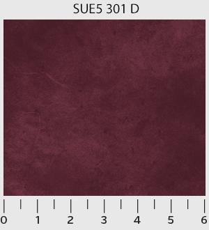 Suede Medley 301-D