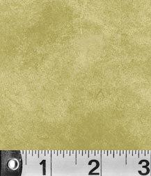 Suede 300-YG Limestone Green