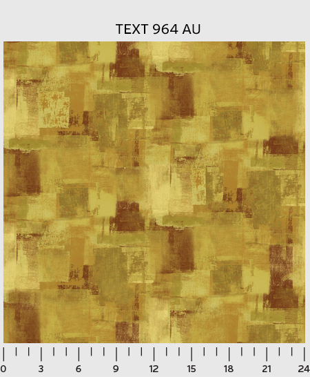 Textura 964 AU
