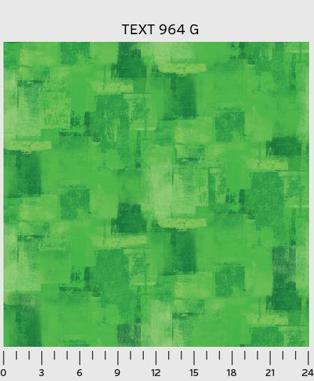 Textura 964-G