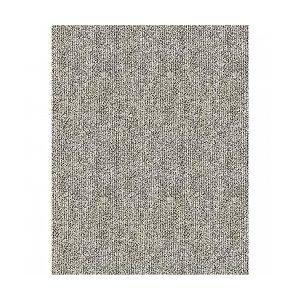 Texture Graphix 1TG3 Speckle Gray Black