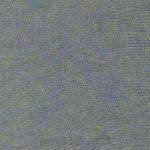 Peppered Cottons 03 Paris Blue