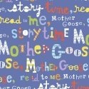 Mother Goose Tales 39950