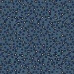 Star Spangled Liberty 4065-0150