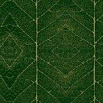 Leaf 52353-9 Cerule