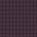Primitive Threads R17 8279-0135