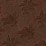Primitive Threads R17 8281-0113