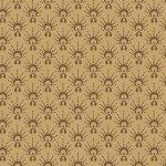 Primitive Threads R17 8282-0140