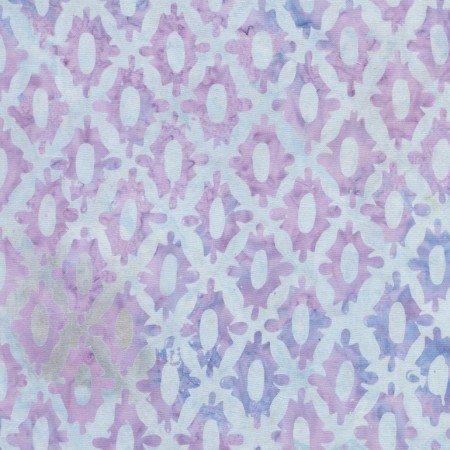 Candy Shop - Tonga Batiks B4583 Dream
