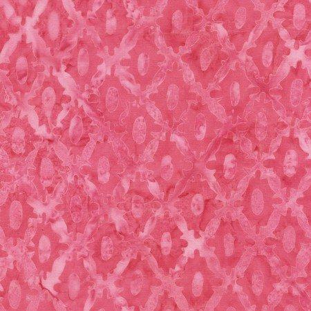 Candy Shop - Tonga Batiks B4583 Kiss