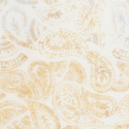 Cashmere Tonga Batiks B5410 Pale