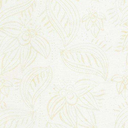 Cashmere Tonga Batiks B6832 Air