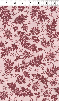 Vienna Garden Y1321-41 Light Pink
