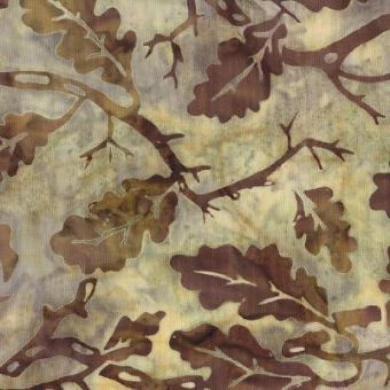 Indian Summer Batiks 42050-16