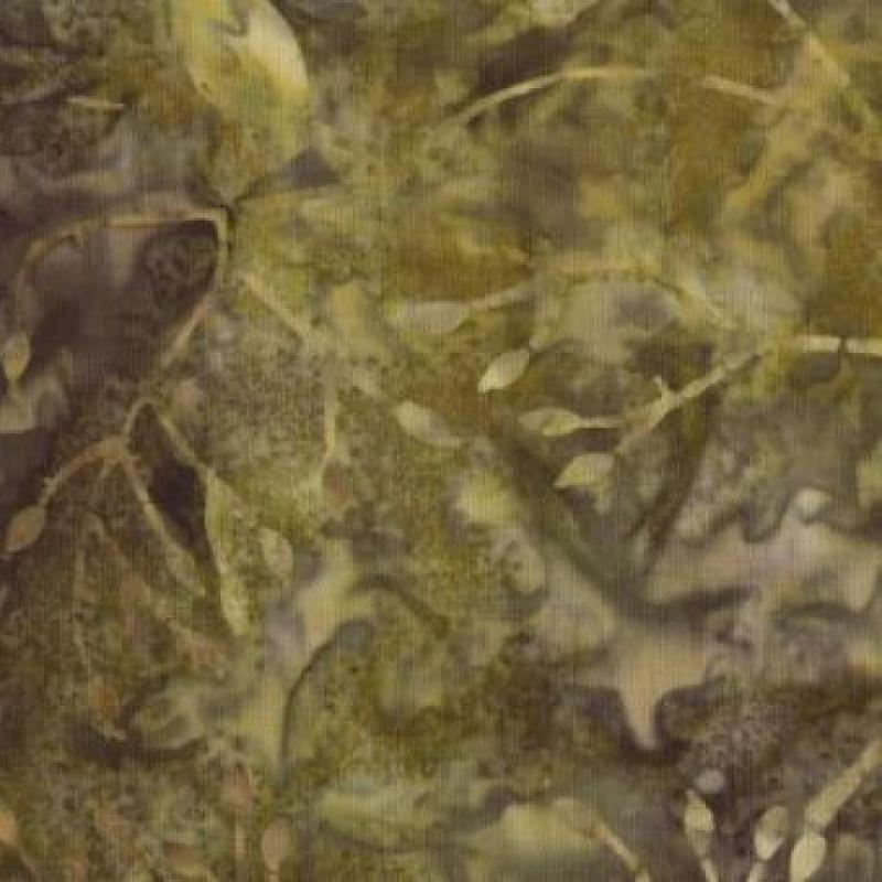 Indian Summer Batiks 42050-20