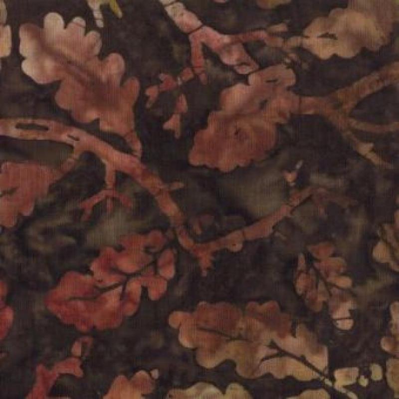 Indian Summer Batiks 42050-27