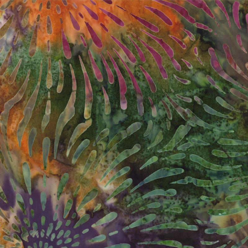 Tidepool Batiks 4308-18