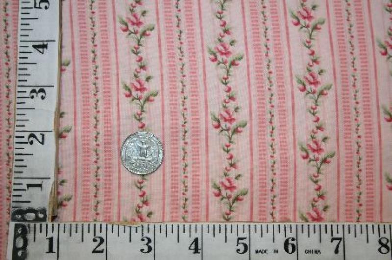 Rosey C2523 Pink