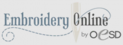 Embroidery Online Affiliate Link