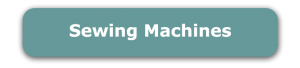 Sewing Machines Button