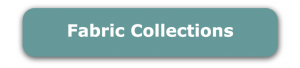 Fabric Collections Button