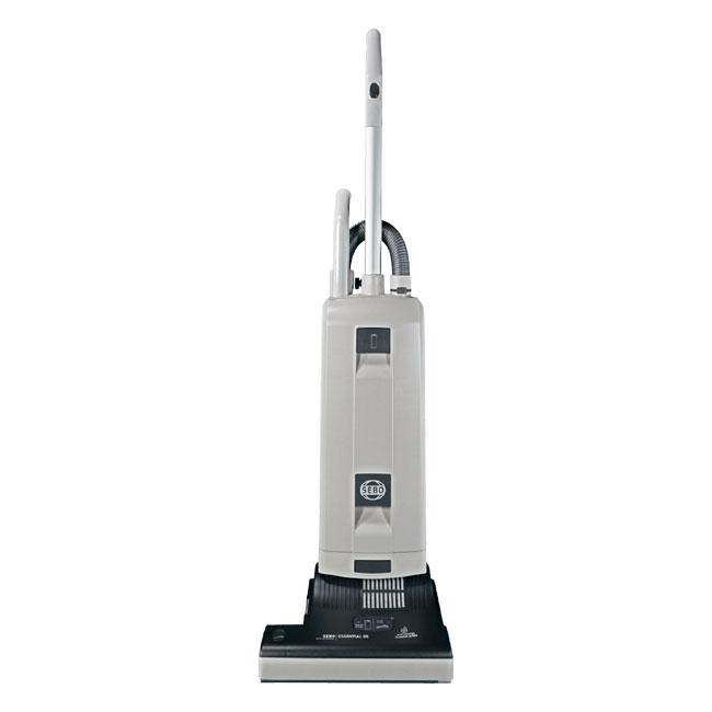 Sebo Essential G5 Vacuum