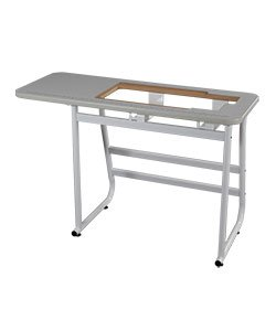 Universal Table without drawer