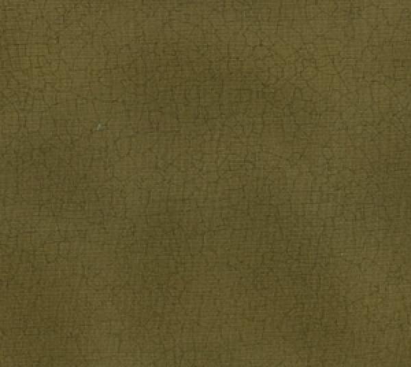 Crackle Olive 5746-31
