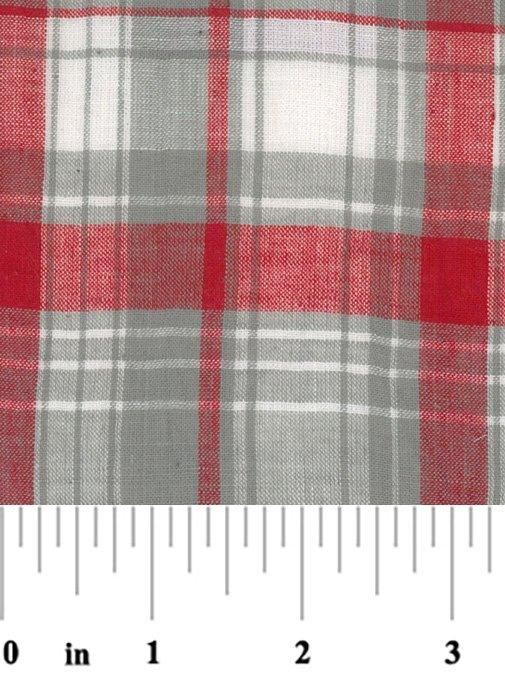 Heat Transfer Fabric